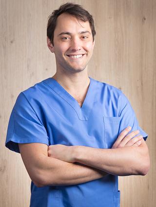 Dentiste Tarare