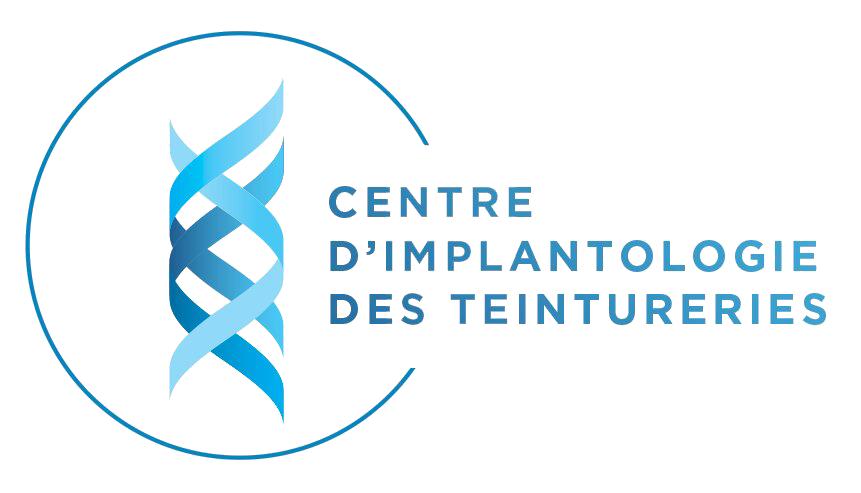 Dr Jean-Baptiste Poulet